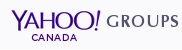 YahooGroupLogo