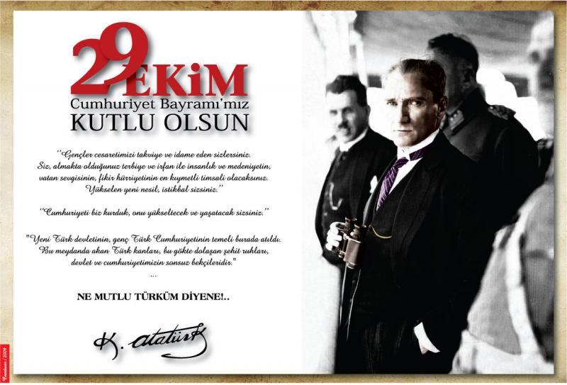 cumhuriyet_bayrami_grsl